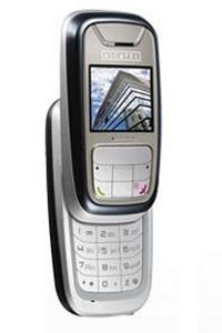 Alcatel OT-E265 telefon