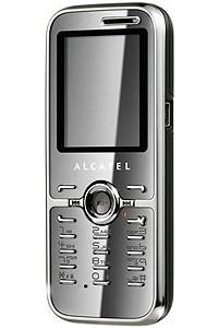 Alcatel OT-S621 telefon