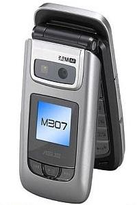 ASUS M307 telefon