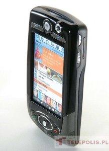 Motorola A1000 telefon