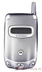 Motorola A388 telefon