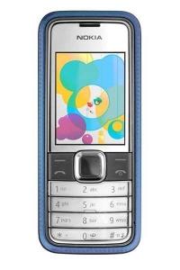 Nokia 7310 Supernova telefon