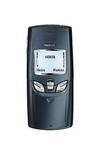 Nokia 8855 telefon