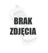 Nokia N73 telefon