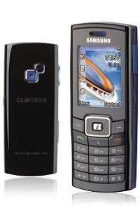 Samsung SGH-P220 telefon