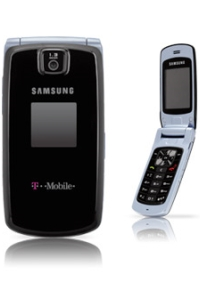 Samsung SGH-T439 telefon