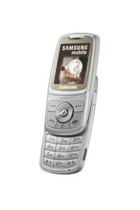 Samsung SGH-X530 telefon