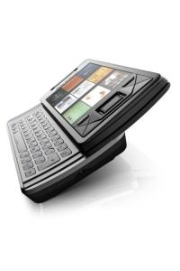 Sony Ericsson XPERIA X1 telefon